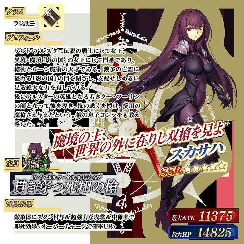 servant_details_05_4ij89