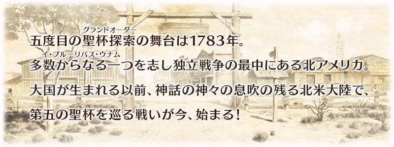info_20160325_01_ywkzb