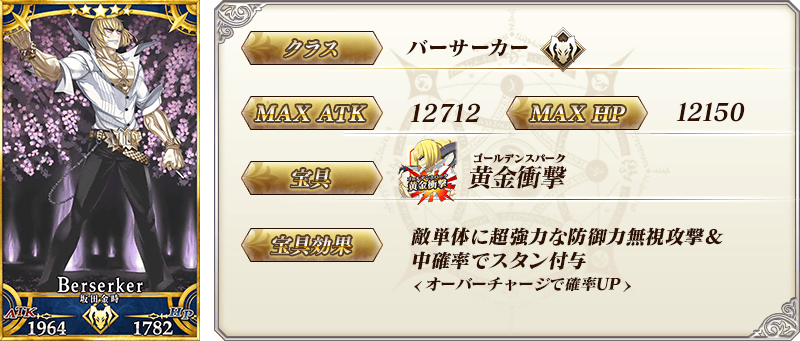 servant_details_01_unnp8