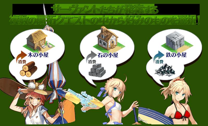 info_20160810_05_we6y5