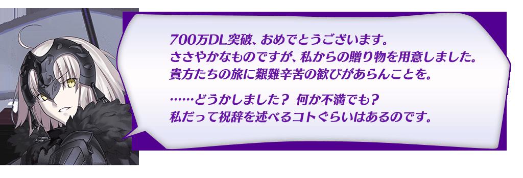 info_20161005_01_hgw5p
