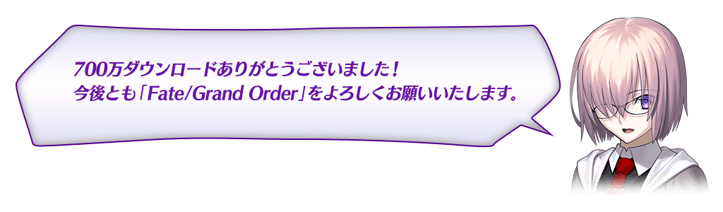 info_20161005_09_t5cjz