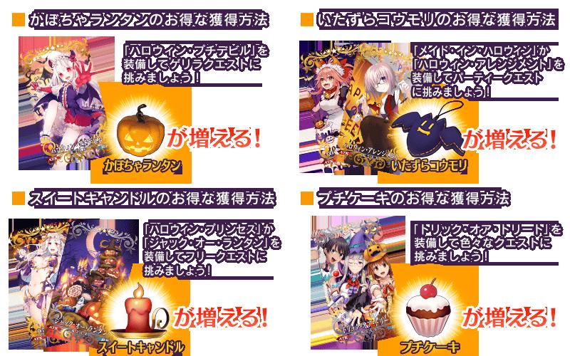 info_20161012_03_mprcs
