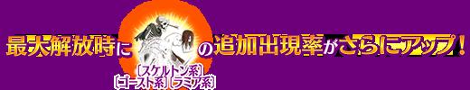 info_20161019_15_ndb7p