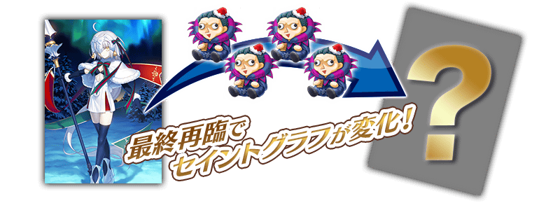 info_20161125_10_cni7e