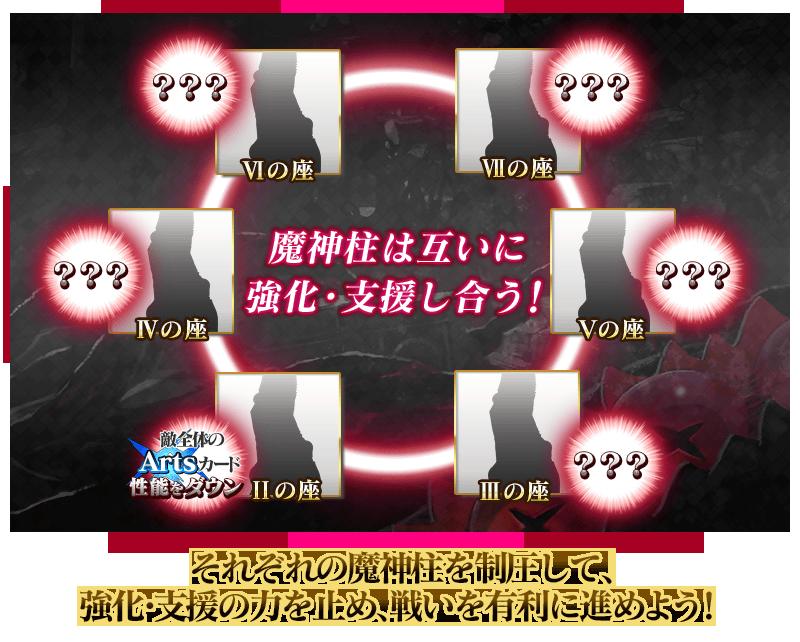 info_20161221_03_unpgs